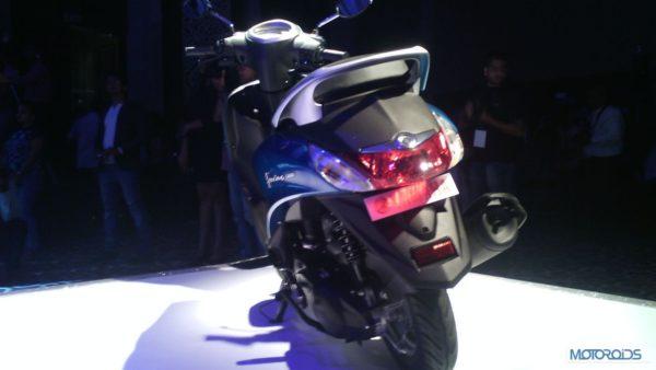 Yamaha Fascino (7)