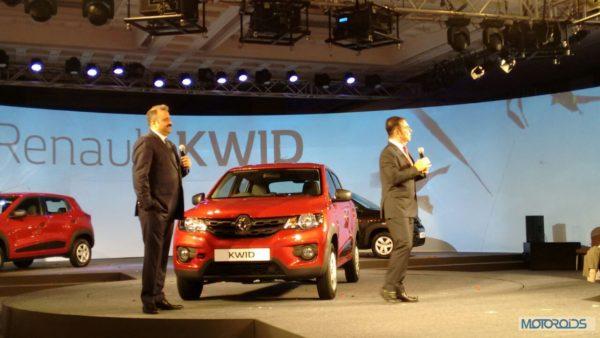Renault Kwid (6)
