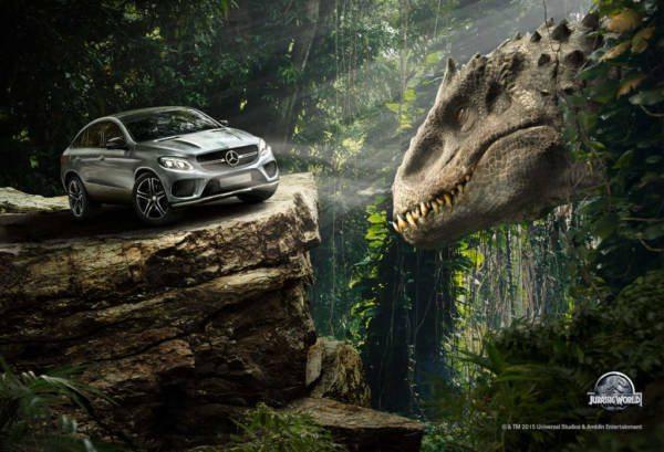Jurassic-Park-Jurassic-World-16-600x409