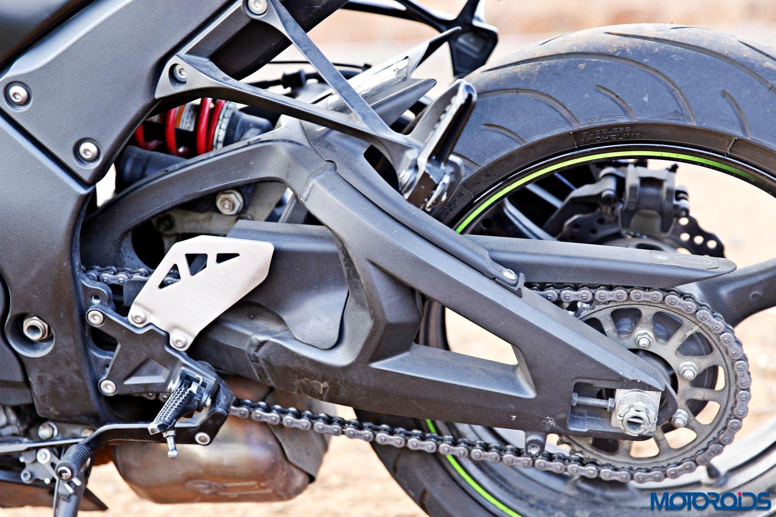 Kawasaki Ninja ZX-14R-wheels (1)