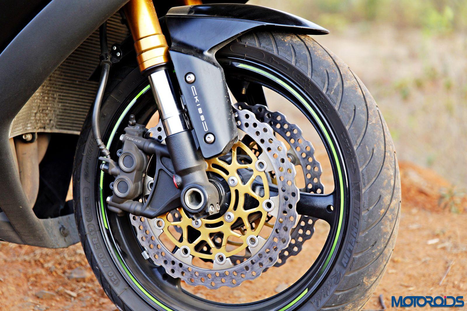 Kawasaki Ninja ZX-14R-wheels (2)