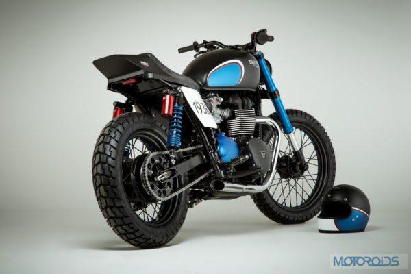LD - Triumph - Barbour - 0023