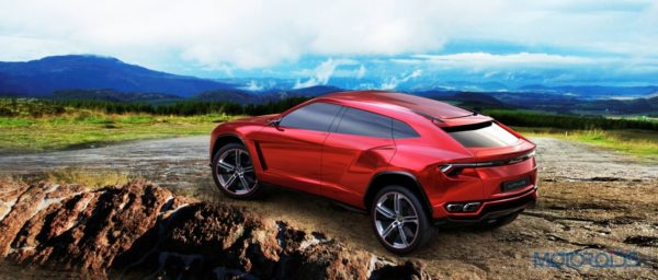 Lamborghini-SUV-announced-600x256