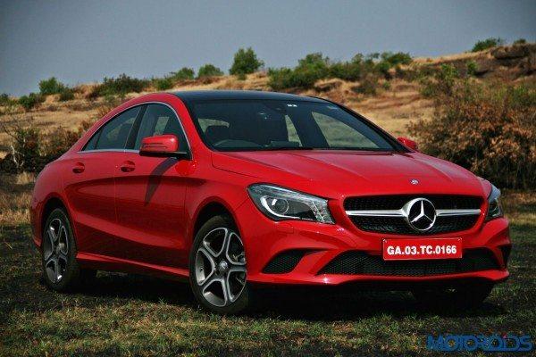 Mercedes-CLA-