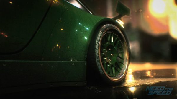 Need For Speed 2015 (3)