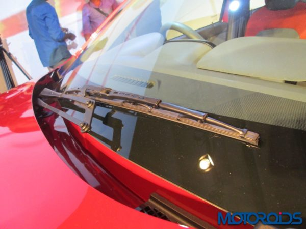 Renault-KWID-Review (26)