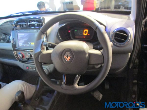 Renault-KWID-Review (3)