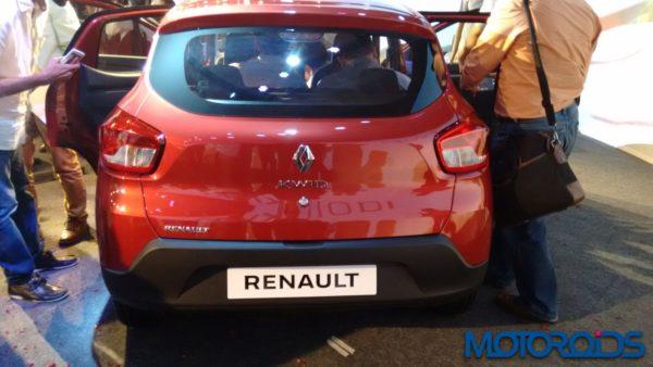 Renault-KWID-Review (40)