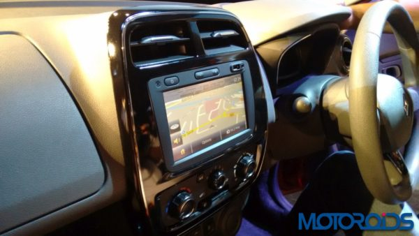 Renault-KWID-Review (46)
