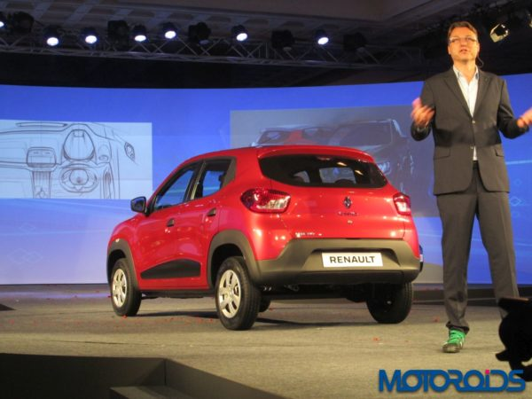 Renault-KWID-Review (52)