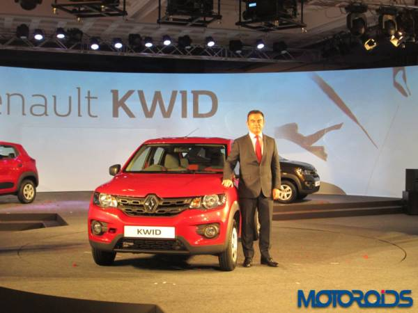 Renault-KWID-Review (57)