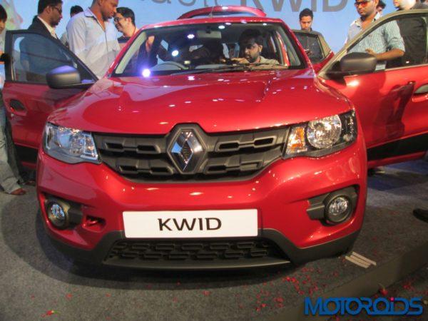 Renault-KWID-Review (63)