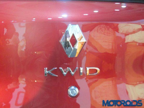Renault-KWID-Review (9)