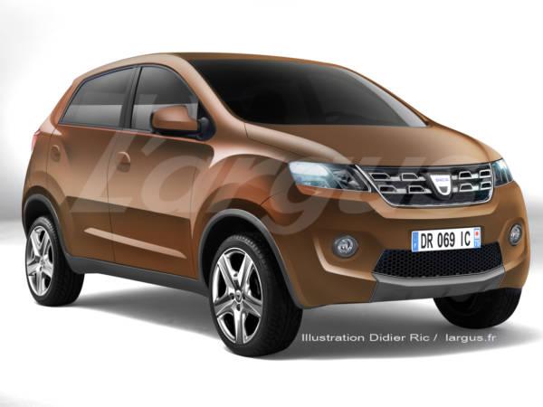 Renault Kayou Render (1)