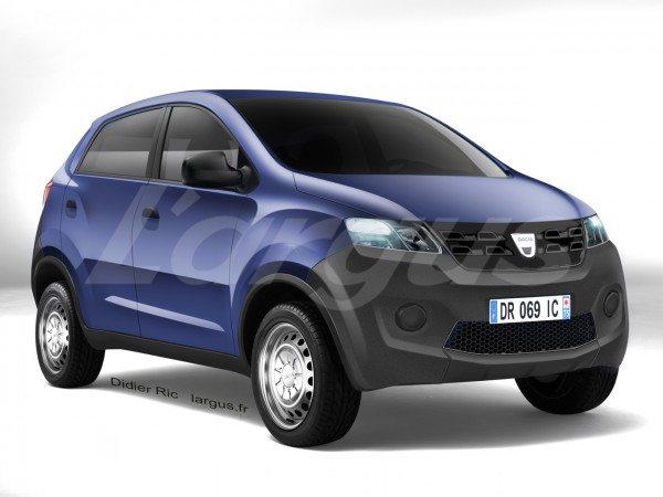 Renault Kayou Render (2)