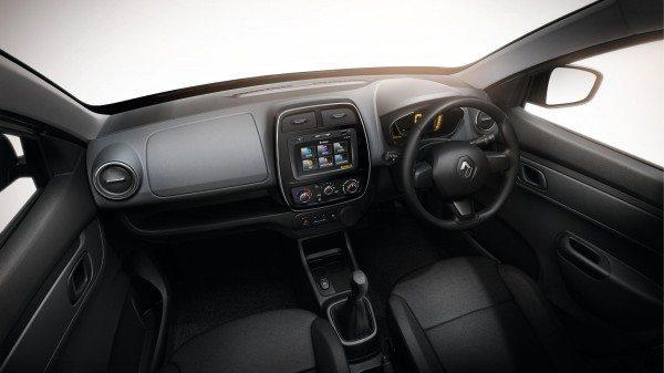 Renault Kwid (11)