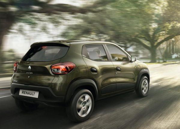 Renault Kwid (2)