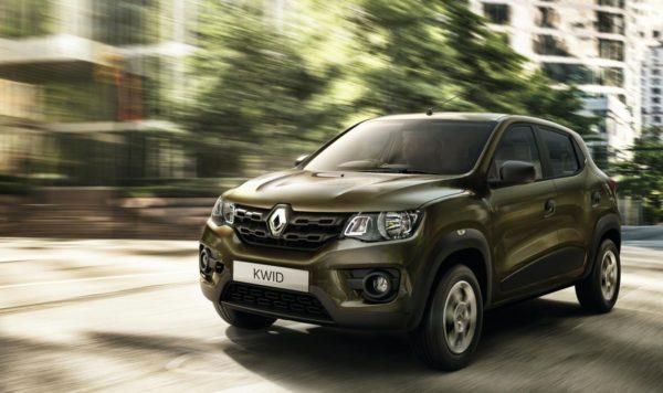 Renault Kwid (3)