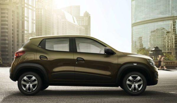 Renault Kwid (4)