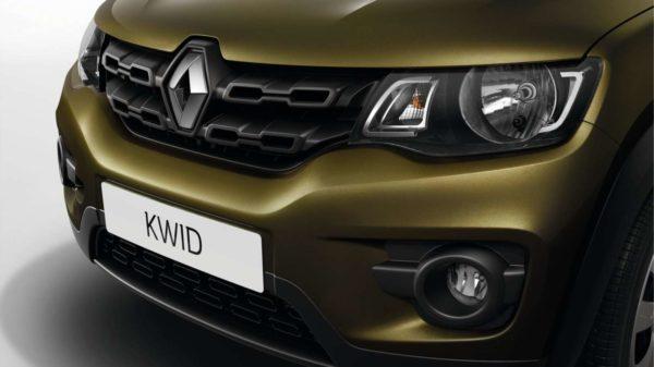 Renault Kwid (9)