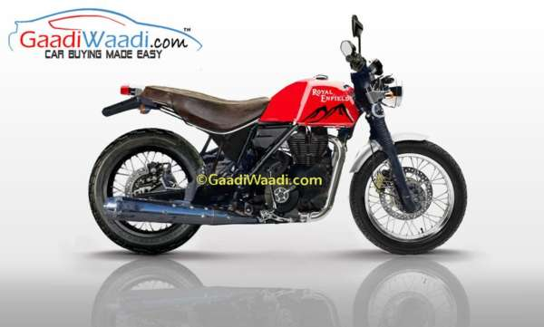 Royal Enfield Himalayan Render (1)