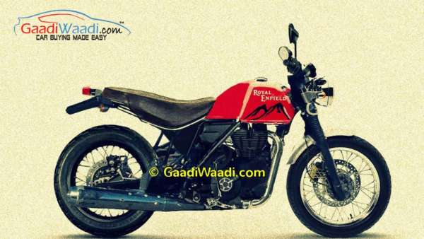 Royal Enfield Himalayan Render (2)