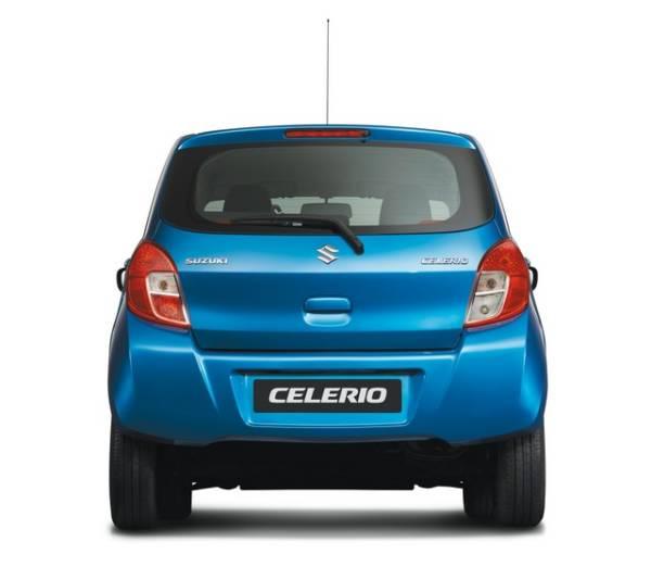 Suzuki-Celerio-3