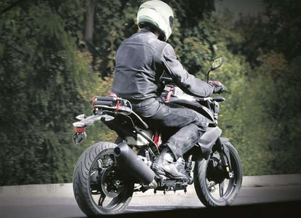 TVS-BMW (2)