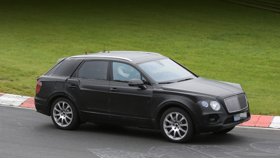 bentley-bentayga-r