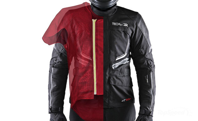 bmw-alpinestars-airbag-jacket