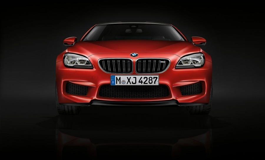 bmw-m6-competition-pack-front-970x546-c
