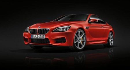 bmw-m6-competition-pack-front-angle-970x546-c