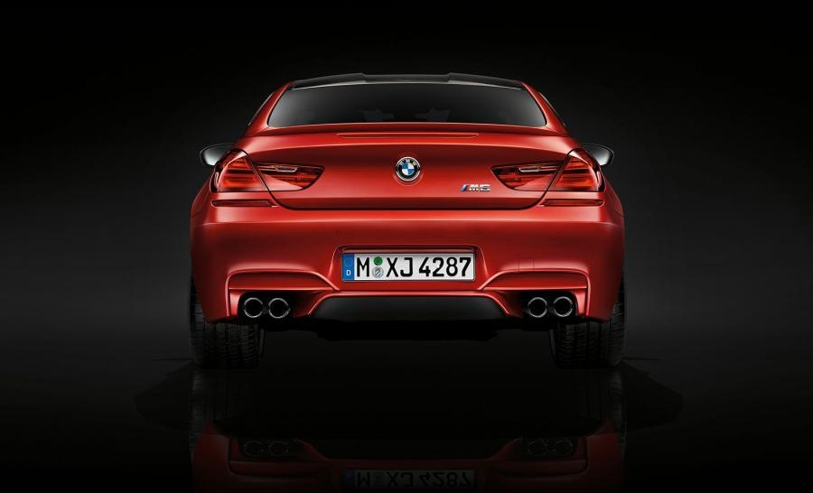 bmw-m6-competition-pack-rear-970x546-c