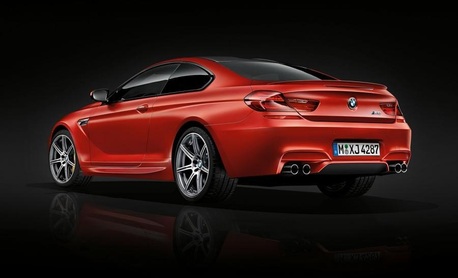 bmw-m6-competition-pack-rear-angle-970x546-c