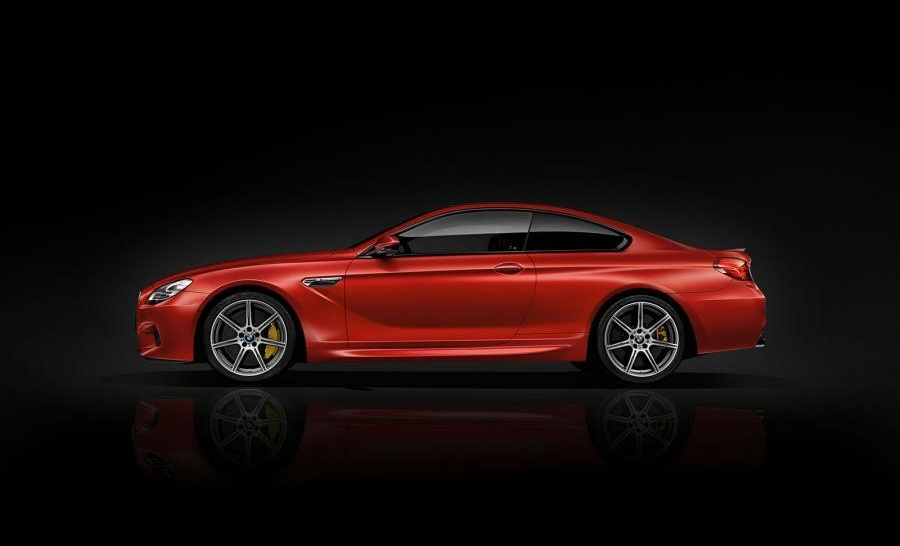 bmw-m6-competition-pack-side-970x546-c