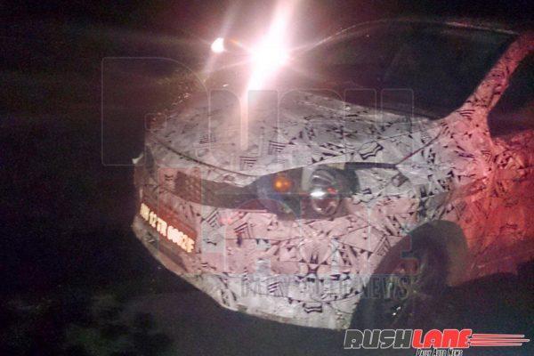 Tata Kite accident (2)