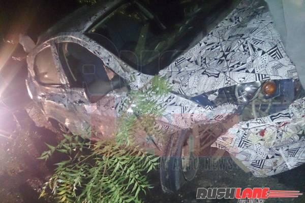 Tata Kite accident (1)