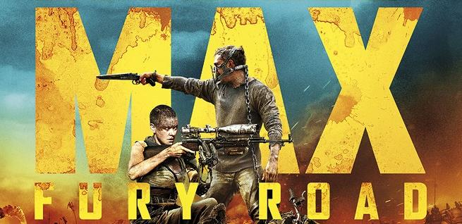 madmaxfuryroad-poster