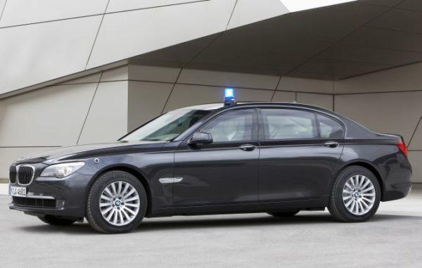 BMW 760Li High Protection (1)