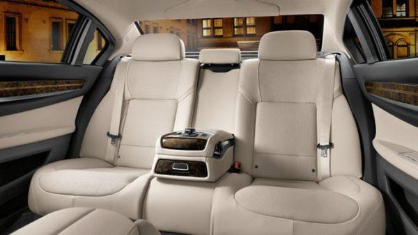 BMW 760Li High Protection (3)