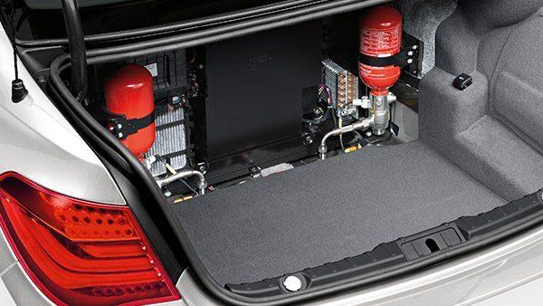BMW 760Li High Protection (4)