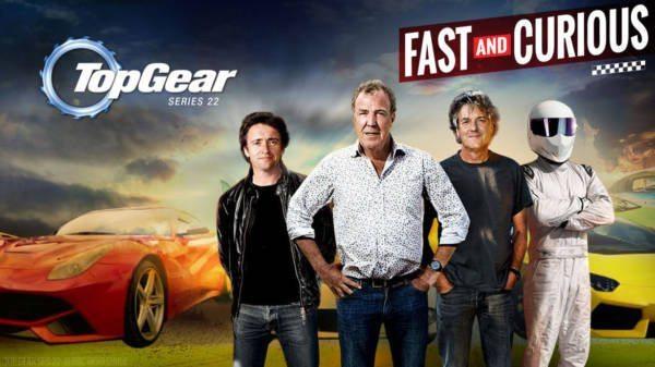 top-gear-Season 22