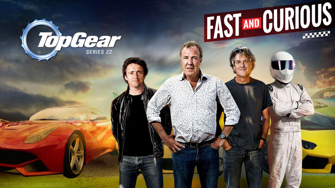 top gear season 22 to be aired on axn india motoroids. Black Bedroom Furniture Sets. Home Design Ideas