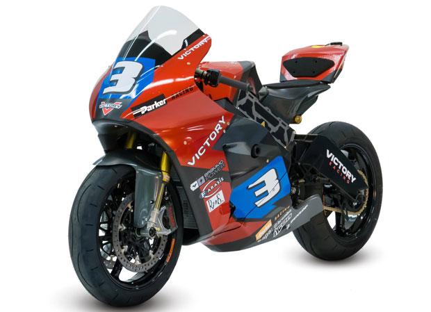 victory-motorcycles-electric-isle-of-man-tt-zero-1