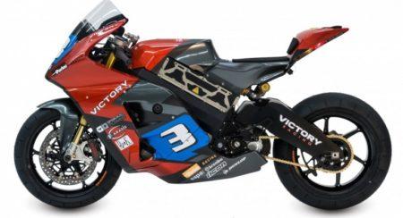 victory-motorcycles-electric-isle-of-man-tt-zero