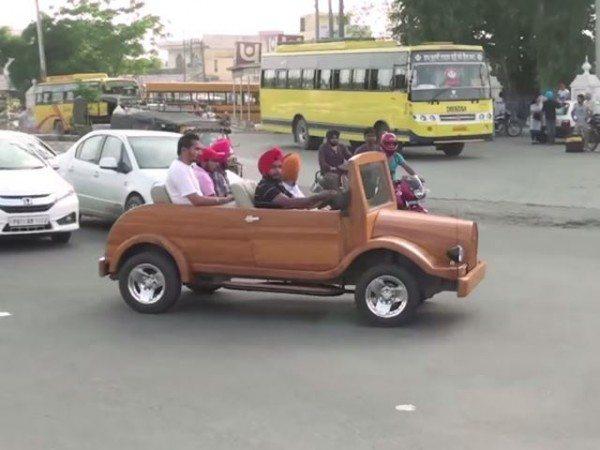 wooden-roadster-2