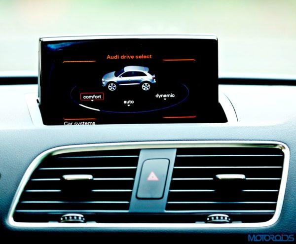 2015 Audi Q3 Drive Select(27)