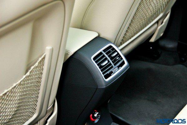 2015 Audi Q3 beige interiors(143)