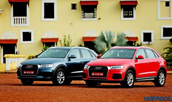 2015 Audi Q3 blue and red static(17)
