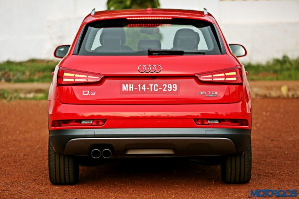 2015 Audi Q3 r(21)